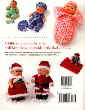 Making Doll Clothes,American Girl,Barbie,Baby Doll,sew