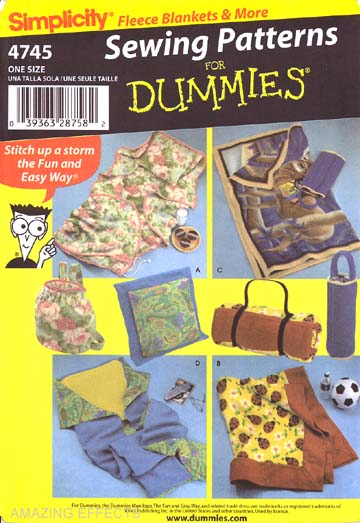 Free Quilt Patterns For Dummies : Monte Carlo 3CDR56BS 56 in. Cannondale Collection Ceiling Fan Brushed Steel eBay